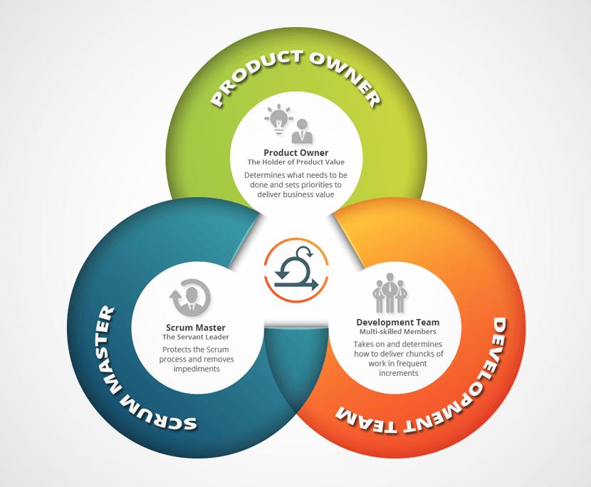 Agile Software Development Model