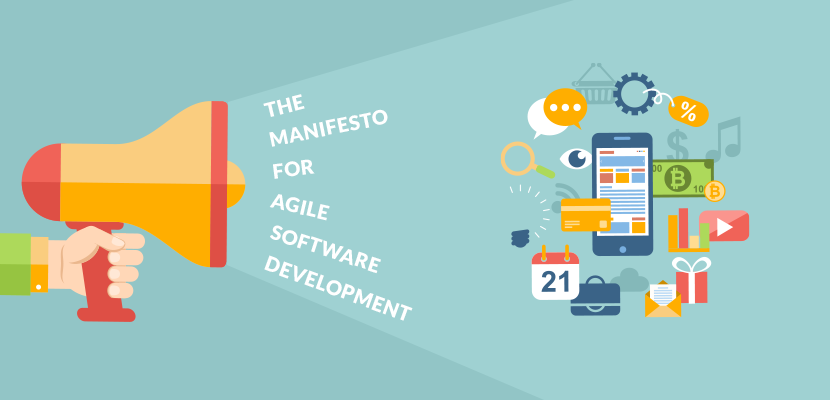 Breaking Down The Agile Manifesto And Understanding It