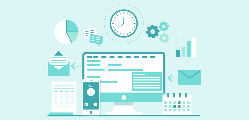 Project Management Predictions