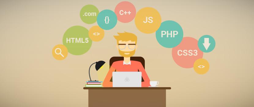 Software Development Activities In The IT Field