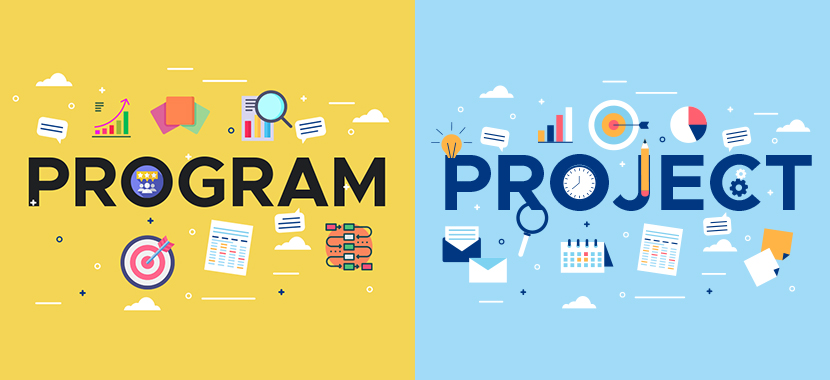 Program Manager Vs Project Manager: Get The Real Difference
